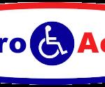 MetroAccess logo